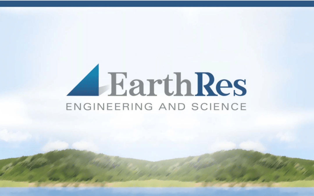 EarthRes-Wastewater Surcharge Reduction