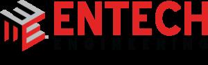 PIX Event Sponsor Entech Engineering