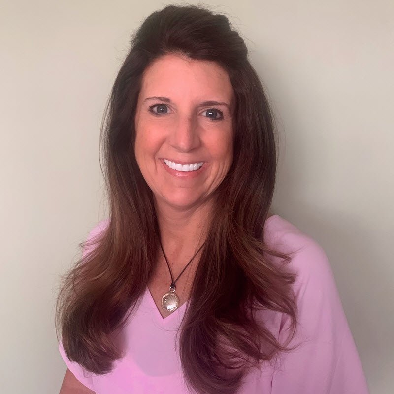 Tori Morgan - Moderator
