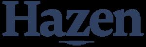 sponsor-hazen-logo