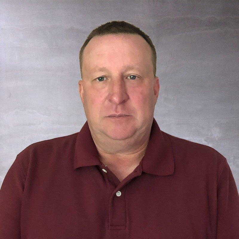 Jeffrey J. Morgan, PE